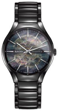 Наручные часы RADO 734.0100.3.091 фото 1