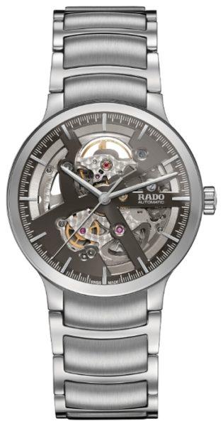 Наручные часы RADO 734.0179.3.011 фото 1