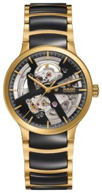Наручные часы RADO 734.0180.3.016 фото 1