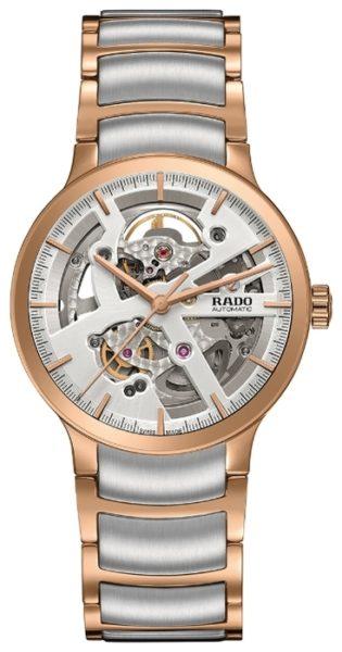 Наручные часы RADO 734.0181.3.010 фото 1