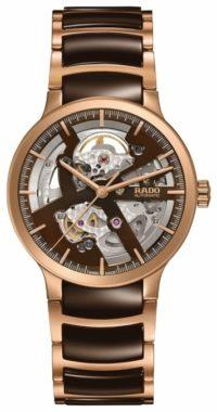 Наручные часы RADO 734.0181.3.031 фото 1