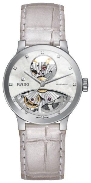 Наручные часы RADO 734.0245.3.190 фото 1