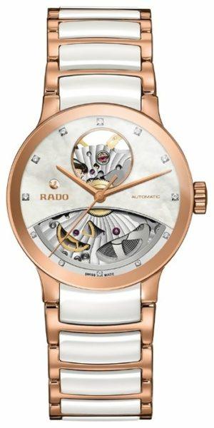Наручные часы RADO 734.0248.3.090 фото 1