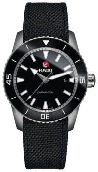 Наручные часы RADO 763.0501.3.215 фото 1