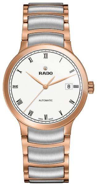 Наручные часы RADO 763.0036.3.001 фото 1