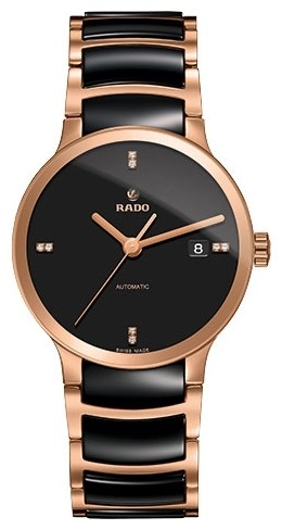 Наручные часы RADO 763.0036.3.071 фото 1