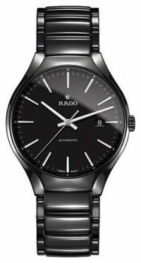 Наручные часы RADO 763.0056.3.015 фото 1
