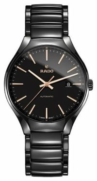 Наручные часы RADO 763.0056.3.016 фото 1