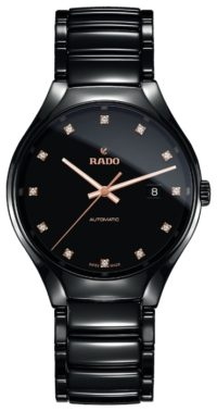 Наручные часы RADO 763.0056.3.073 фото 1