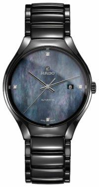 Наручные часы RADO 763.0056.3.087 фото 1