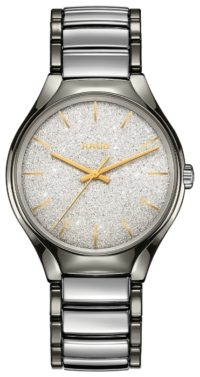 Наручные часы RADO 763.0057.3.009 фото 1