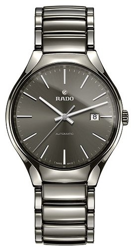 Наручные часы RADO 763.0057.3.010 фото 1