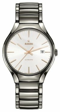 Наручные часы RADO 763.0057.3.011 фото 1