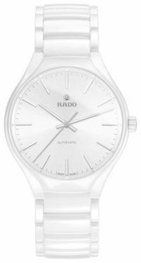 Наручные часы RADO 763.0058.3.001 фото 1
