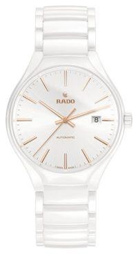 Наручные часы RADO 763.0058.3.011 фото 1