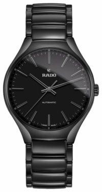 Наручные часы RADO 763.0071.3.015 фото 1