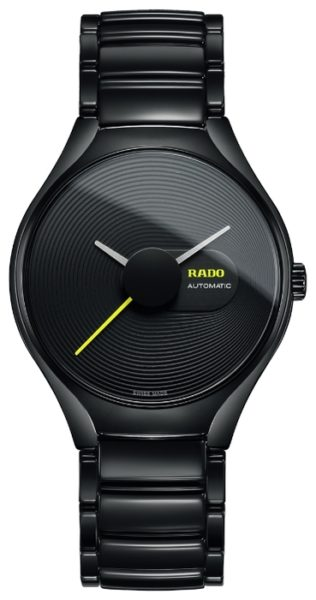 Наручные часы RADO 763.0071.3.018 фото 1