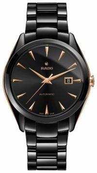 Наручные часы RADO 763.0252.3.016 фото 1