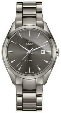 Наручные часы RADO 763.0254.3.030 фото 1