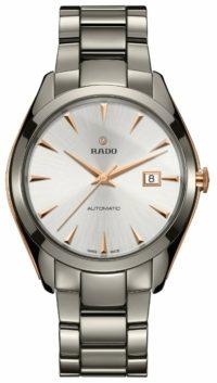 Наручные часы RADO 763.0256.3.001 фото 1