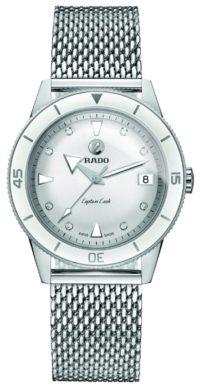Наручные часы RADO 763.0500.3.070 фото 1