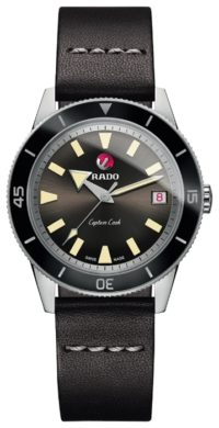 Наручные часы RADO 763.0500.3.130 фото 1