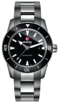 Наручные часы RADO 763.0501.3.015 фото 1