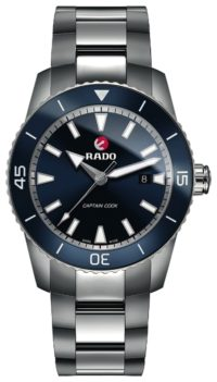 Наручные часы RADO 763.0501.3.020 фото 1