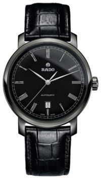 Наручные часы RADO 763.0806.3.415 фото 1
