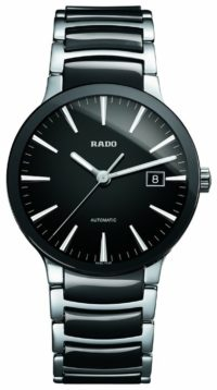Наручные часы RADO 763.0941.3.015 фото 1