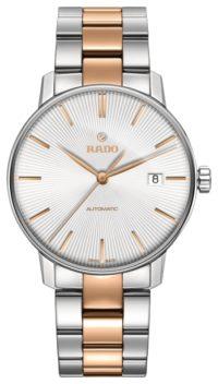 Наручные часы RADO 763.3860.4.002 фото 1