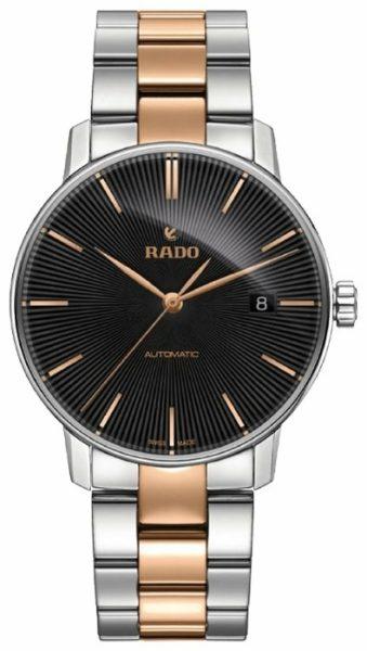 Наручные часы RADO 763.3860.4.016 фото 1