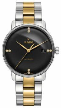 Наручные часы RADO 763.3860.4.071 фото 1