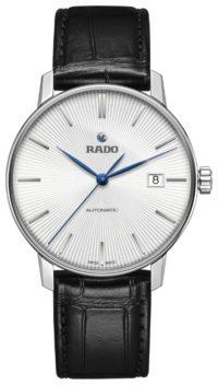 Наручные часы RADO 763.3860.4.104 фото 1