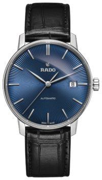 Наручные часы RADO 763.3860.4.120 фото 1