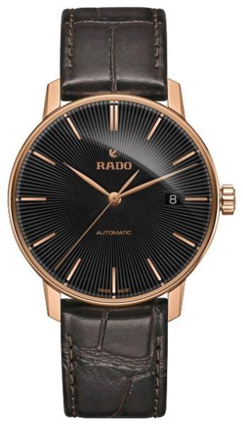 Наручные часы RADO 763.3861.2.116 фото 1