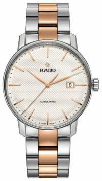 Наручные часы RADO 763.3876.4.002 фото 1