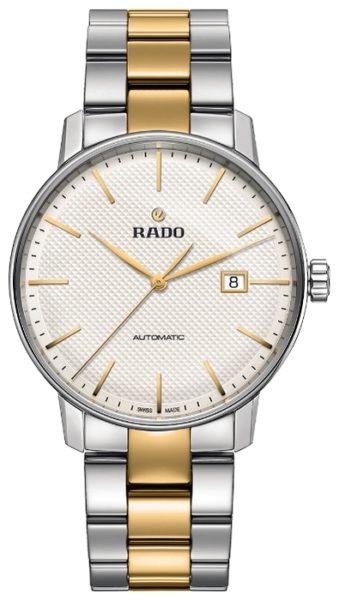 Наручные часы RADO 763.3876.4.003 фото 1
