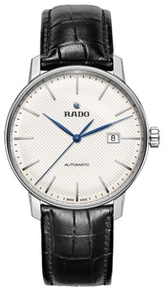 Наручные часы RADO 763.3876.4.101 фото 1