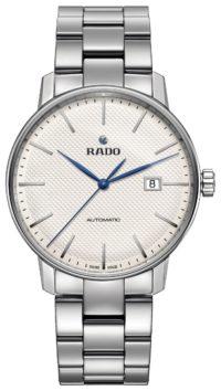 Наручные часы RADO 763.3876.4.201 фото 1