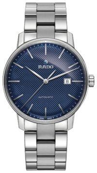 Наручные часы RADO 763.3876.4.220 фото 1