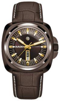 Наручные часы RADO 764.0170.3.130 фото 1
