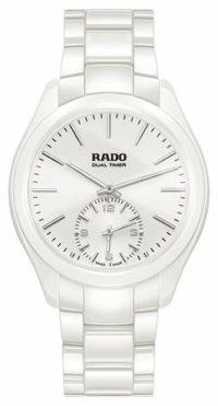 Наручные часы RADO 765.0113.3.010 фото 1