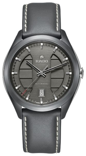Наручные часы RADO 766.0069.3.115 фото 1