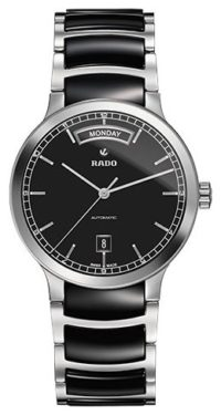 Наручные часы RADO 770.0156.3.015 фото 1