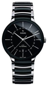 Наручные часы RADO 771.0166.3.015 фото 1