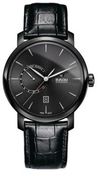 Наручные часы RADO 772.0137.3.415 фото 1