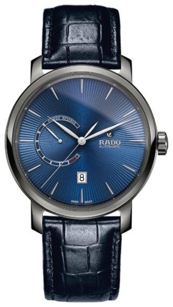 Наручные часы RADO 772.0138.3.420 фото 1