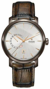Наручные часы RADO 772.0140.3.402 фото 1