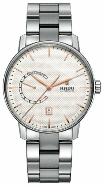 Наручные часы RADO 772.3878.4.002 фото 1